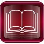 Smartbuy training manual