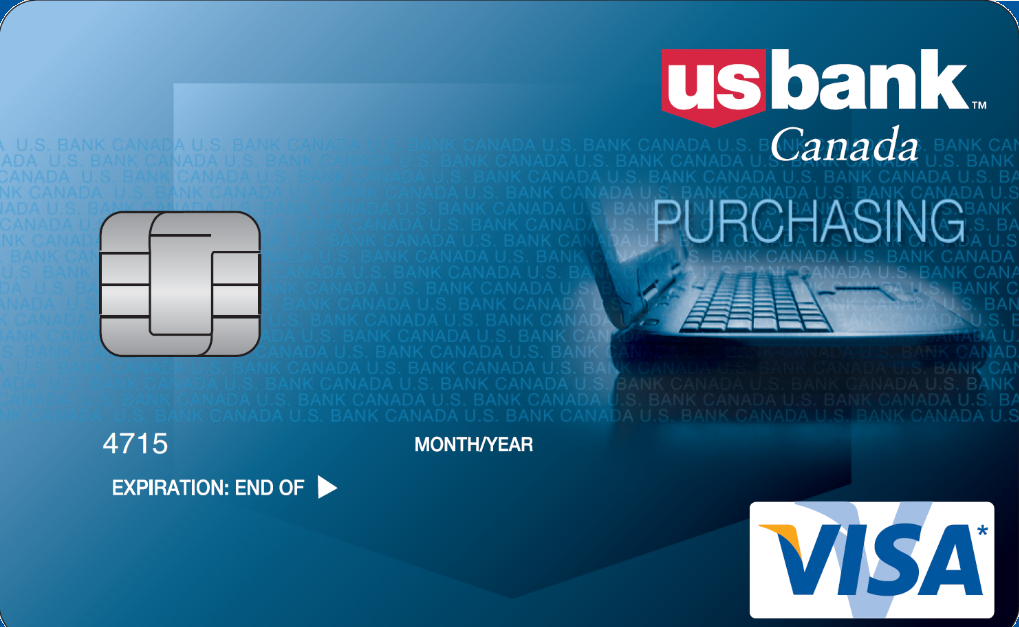 York University Purchasing Card (PCard) Program